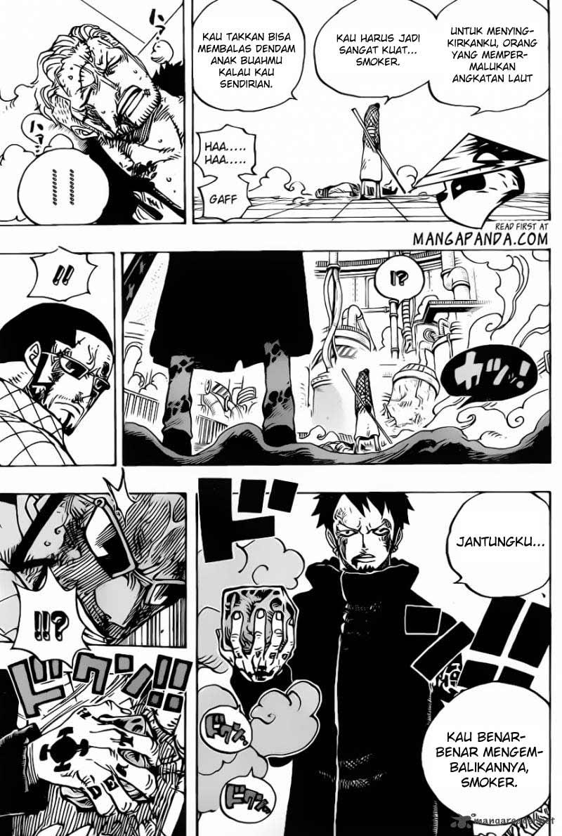 manga one piece 690 page 12