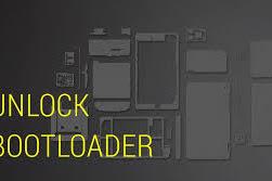 Cara Mudah Unlock Boatloader HP Android Xiaomi Paling Aman