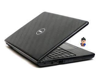 Laptop DELL Inspiron N4030 Intel Pentium