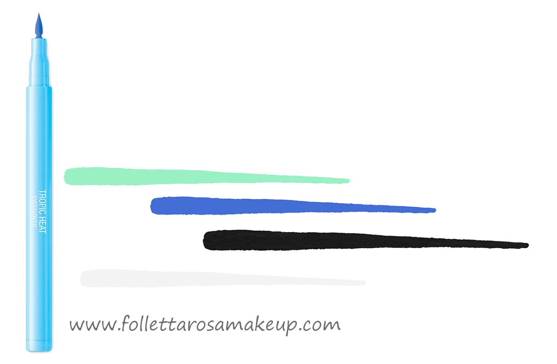 eyeliner-tropic-heat-kiko