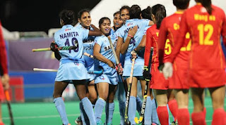 president-and-priminister-congratulates-women-hockey-team