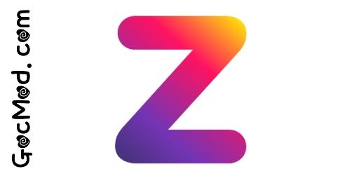 ZING.VN - Đọc Báo Mới, Tin tức 24h v19.12.01 [AD-Free]