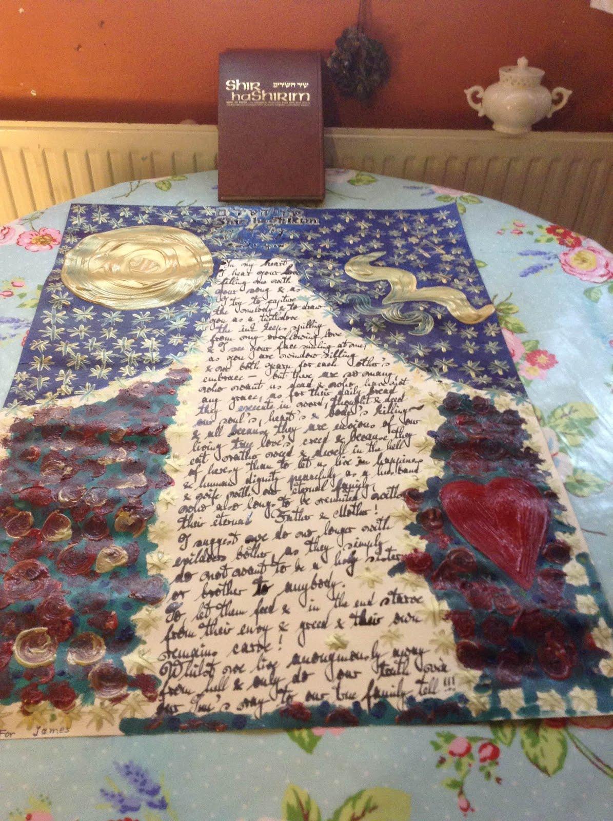 Holocaust Aftermath If A Handkerchief Could Talk Harry Maximilian