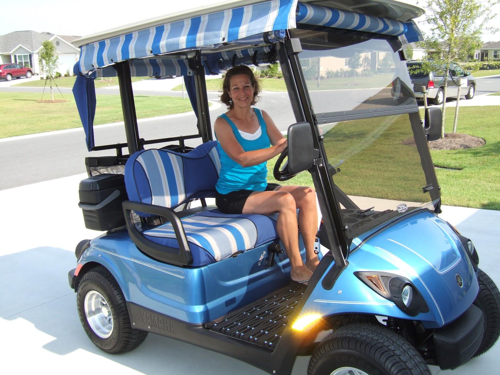 Grocery Cart Seat Belts