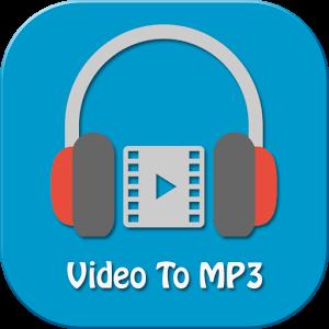 تحميل برنامج Video To MP3 Converter بالعربي للكمبيوتر وللاندرويد والايفون مجانا برنامج تحويل الفيديو الى  صوات mp3