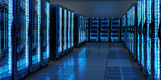 365 Data Centers Launches Revamped Channel Partner Program Dave Menzies PR Coach Consultant Trainer