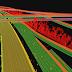 TomTom HD Map voor autonoom rijden dekt nu West-Europa