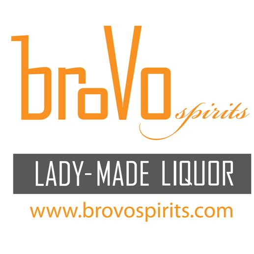 The Publican and BroVo Spirits