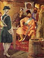emeljan-pugachev-kapitanskaja-dochka-obraz-harakteristika