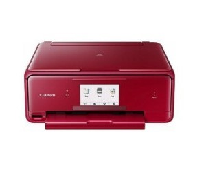 canon-pixma-ts8052-driver-printer