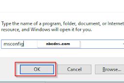 3 Cara Masuk Safe Mode Windows 10