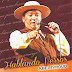 ABEL IVROUD - HABLANDO VERSOS - 2012