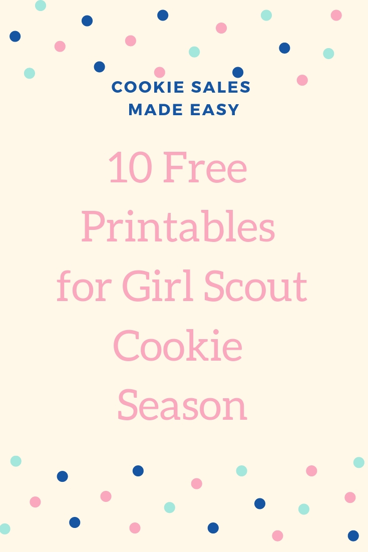 image regarding Girl Scout Daisy Song Printable identify Daisy Troop Things to do for Leaders: 10 Free of charge Printables for
