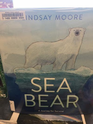 https://www.amazon.com/Sea-Bear-Survival-Lindsay-Moore/dp/0062791281/ref=sr_1_3?crid=FXAT1NBG9I3N&keywords=sea+bear+book&qid=1556476279&s=gateway&sprefix=sea+bear%2Caps%2C165&sr=8-3