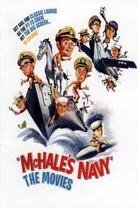 Watch McHale's Navy Online Free in HD