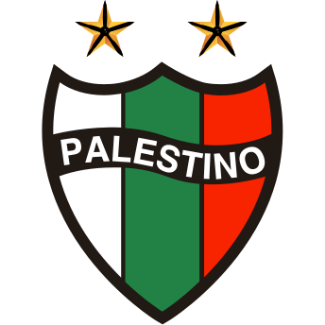 2021 2022 Recent Complete List of Palestino Roster 2019-2020 Players Name Jersey Shirt Numbers Squad - Position