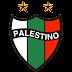 Plantilla de Jugadores del Club Deportivo Palestino 2019