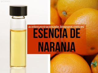 El aceite esencial de menta piperina es de los más buscados por sus propiedades digestivas