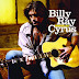 Encarte: Billy Ray Cyrus - Home at Last