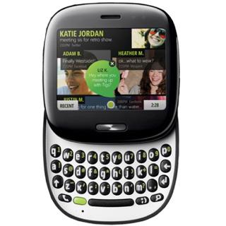Microsoft Kin One Price  - Mobile Prices