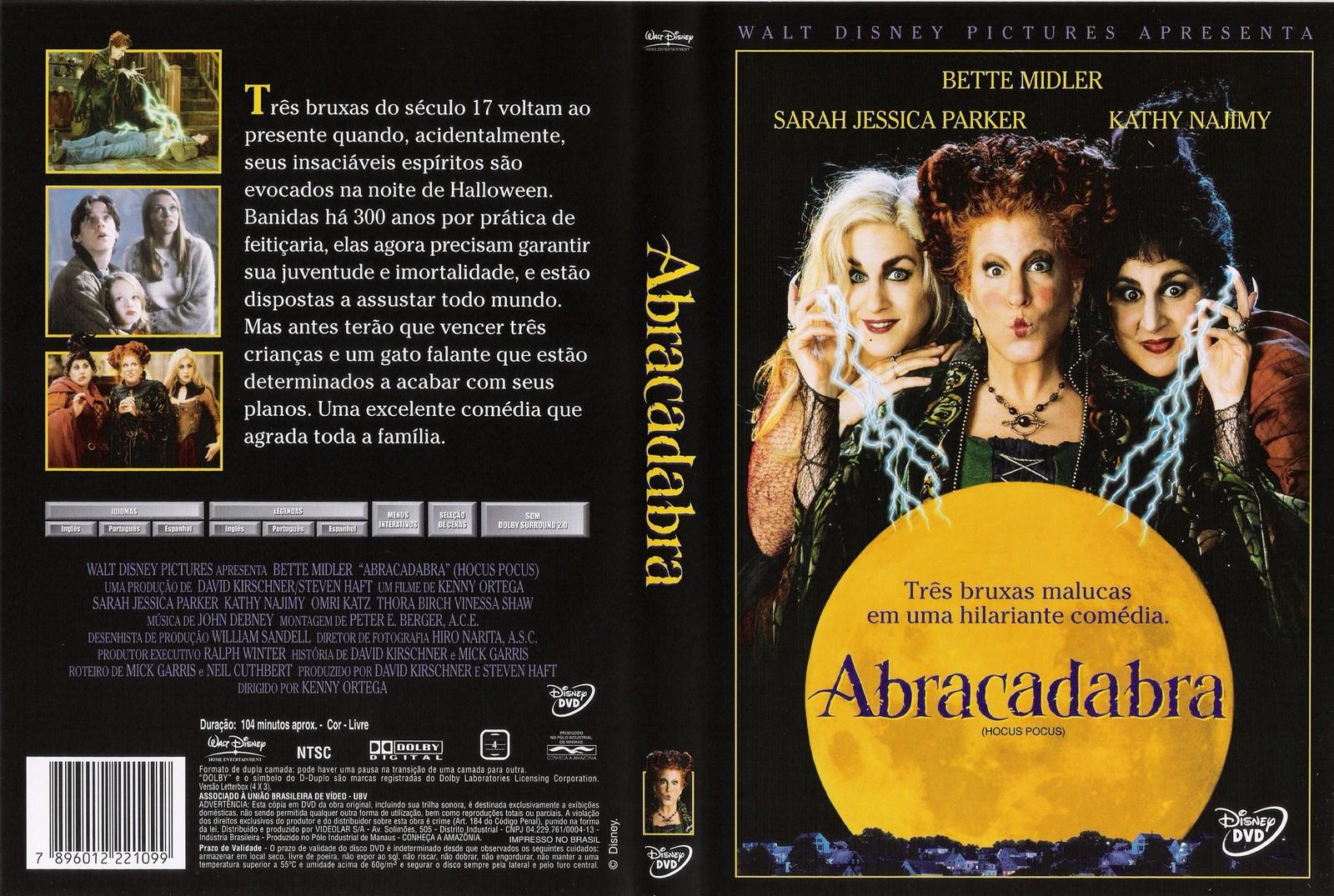 CAPA ALTEZA BAIXAR DVD SUA
