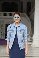 Anushka Sharma Latest Glam Photo Shoot HeyAndhra