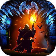 Dungeon Survival Endless Maze - VER. 1.60 Unlimited (Money - Diamonds) MOD APK