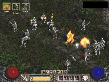 Download diablo 3 free full version game for pc.