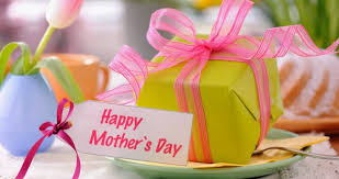 Happy Mother day wishes for mother: beautiful happy mother's day