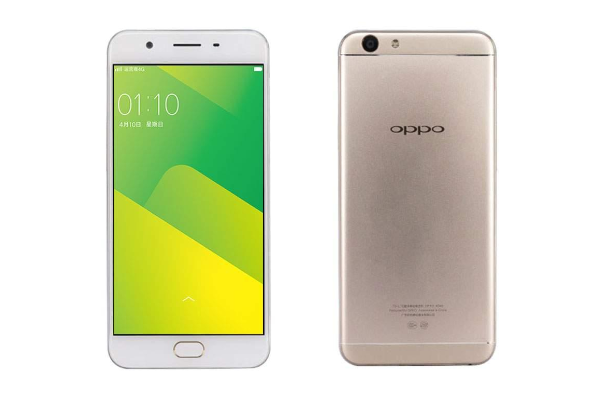 Install Oppo A57 Android Oreo 8 0 Update - Android Oreo
