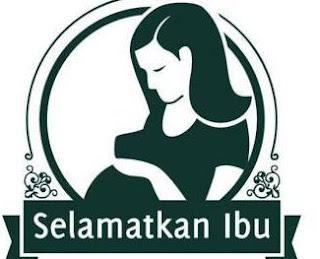 Kesehatan Ibu dan Anak di Indonesia