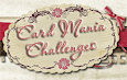 card mania challenges