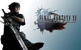 Final Fantasy PC Game Free Download