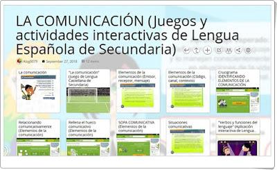 https://www.pearltrees.com/alog0079/comunicacion-interactivas/id21876031