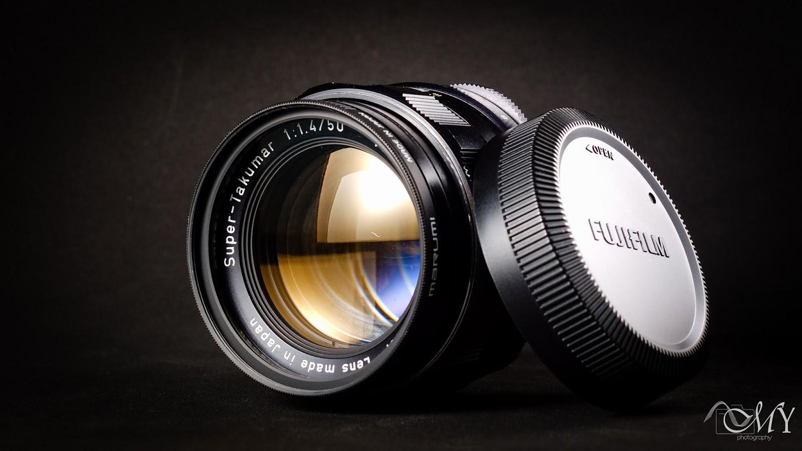 Meng Yeap | Photographer: Super takumar 50mm 1 4 on Fuji X-E1