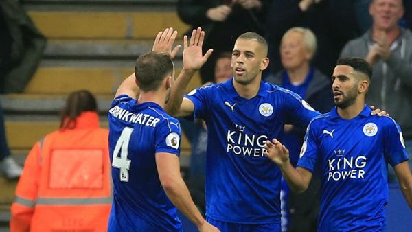 Leicester-vs-Sheff-Utd