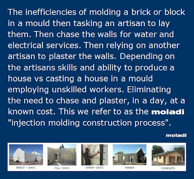 beyond brick and mortar construction