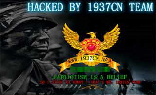 hacker 1937CN