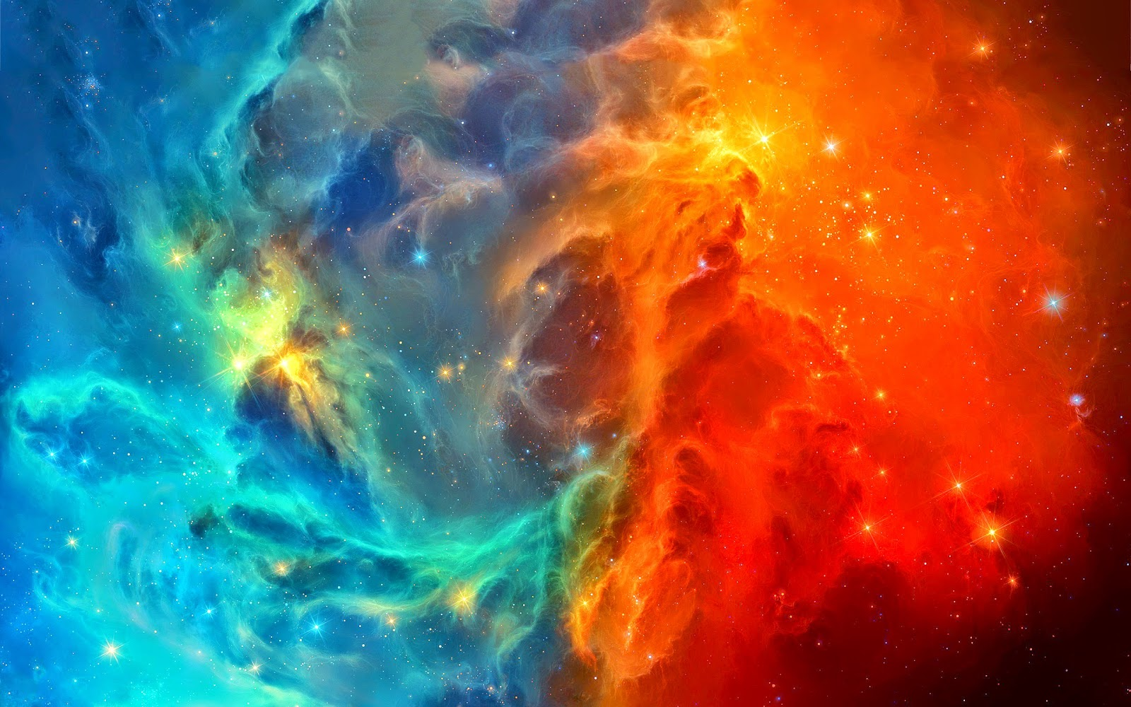 Space Hd Wallpapers Earth Blog