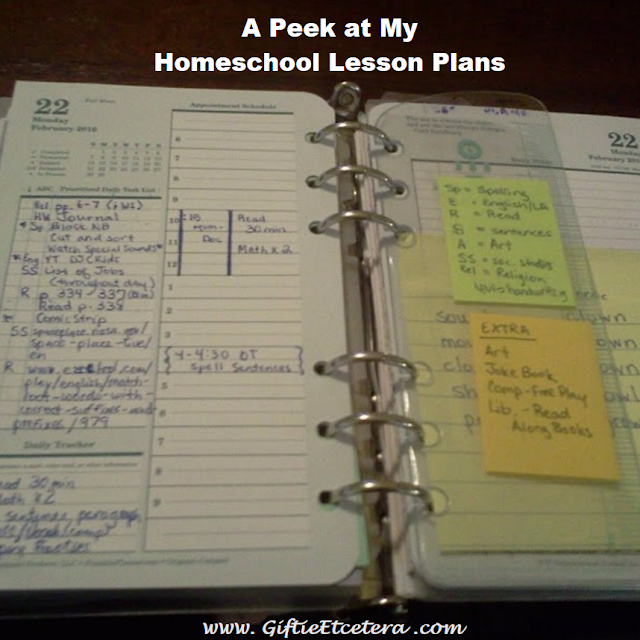 homeschool, lesson plan, lesson plans, planner, homeschool planner