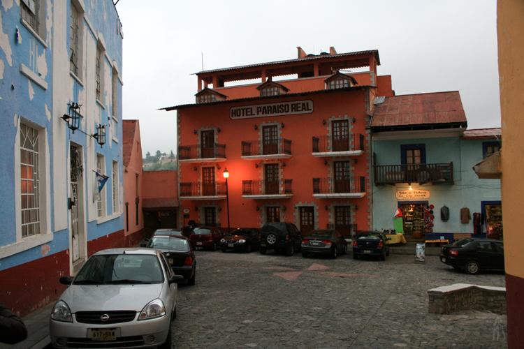 Invasores Culturales Uacm Pachuca Hidalgo La Bella Airosa Hotel Near Me Best Hotel Near Me [hotel-italia.us]