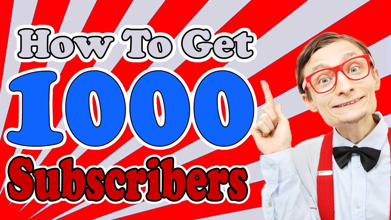 1000 free youtube subscribers app  free youtube subscribers fast  free youtube subscribers bot  free youtube subscribers daily  free youtube subscribers and views  how to get 1000 subscribers on youtube hack  free youtube views no human verification  free youtube likes