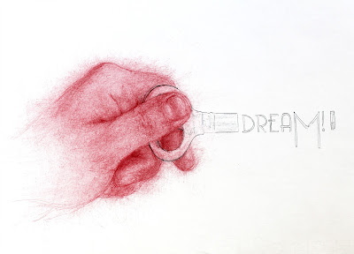"""dream"",""sueña"",""dibujo"",""sueño"",""bolígrafo"",""ilustración"",""illustration"",""llave"",""puerta"",Draw"",""pen"",""illustrator"",""illustration"",""pen"",""artwork"",""key"",""door"""