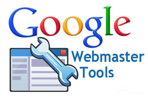 Cara Mendaftarkan Blog Ke Google Webaster Tool Lengkap