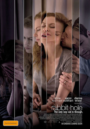 Rabbit Hole (2010)