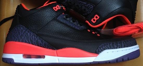 79cc818760d0 ajordanxi Your  1 Source For Sneaker Release Dates  Air Jordan 3 ...