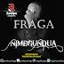 Fraga – Nimegundua | Download AUDIOS