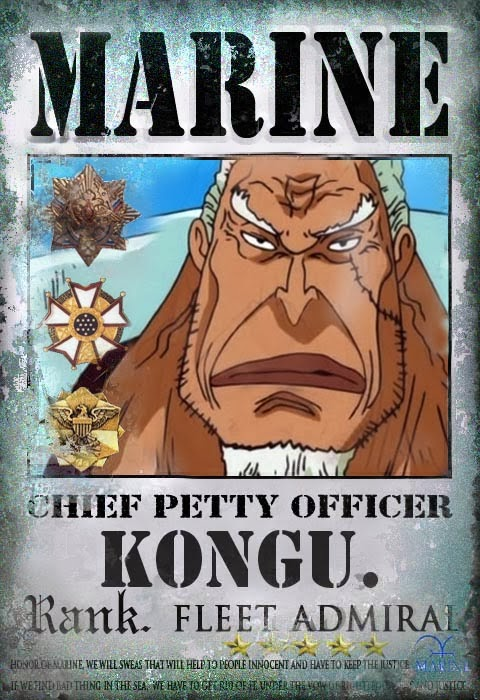 http://pirateonepiece.blogspot.com/2011/04/wanted-kong-kongu.html