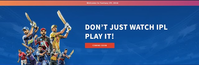 vivo ipl live 2019 - play vivo ipl live without hotstar and any other application