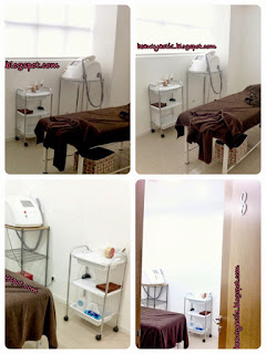 remove-your-unwanted-hair-with-ipl-at-tokyo-belle-salon.jpg